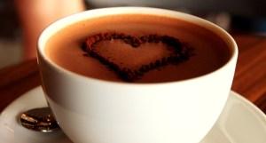 hot-chocolate-01
