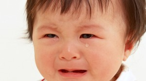 cute-baby-crying