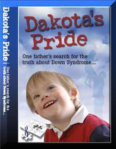 dakotas_pride
