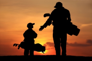 Finding-a-mentor
