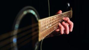 guitar-chord-630-80