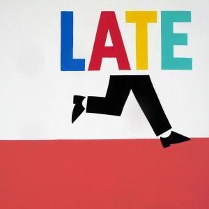 LATE_PRINT_a
